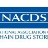 NACDS Annual Meeting was, as expected, unmissable