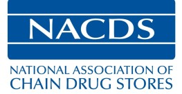 New roles for NACDS' Krese, Boutte and Jaeger