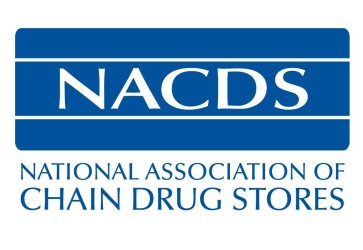 NACDS debuts new ad that touts pharmacy's role in battle against COVID-19