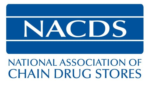 Saturday at the 2019 NACDS Total Store Expo
