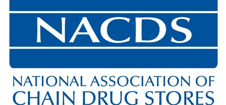 NACDS welcomes 2019 National Drug Control Strategy