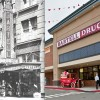 In its 125th year, Bartell Drugs keeps community focus
