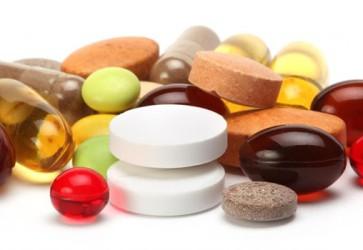 Pharmacy Outlook: Sheila Arquette, NASP