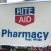 Rite Aid broadens access to naloxone