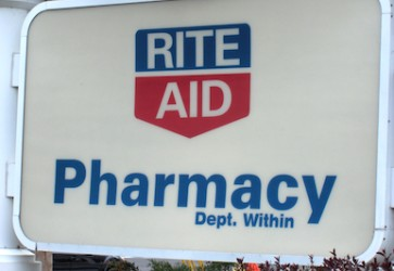 Rite Aid, McKesson expand distribution relationship