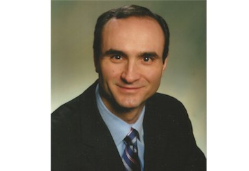Rexall appoints vice president of pharmacy