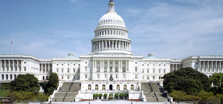 NCPA summit brings Rx advocates to D.C.
