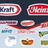 Heinz, Kraft unveil merger deal