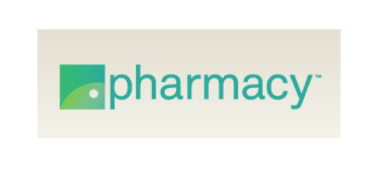 NABP announces general availability for .pharmacy