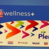 Rite Aid partners in coalition loyalty program