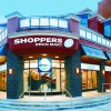 Shoppers Drug Mart aims to empower pharmacists