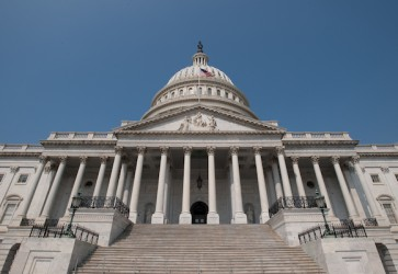 NACDS hails House passage of 21st Century Cures