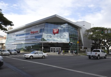 Alipay now available at Walgreens locations nationwide