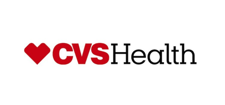 CVS Health closes Omnicare acquisition