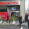 Retail expert bullish on CVS