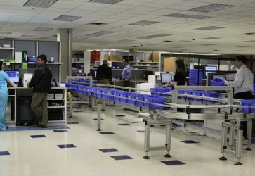Diplomat closes BioRx acquisition