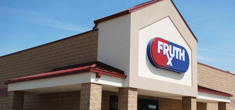 Fruth Pharmacy wins with community focus
