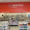 Kmart launches pharmacy rewards program