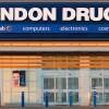 London Drugs pilots oral cancer screenings