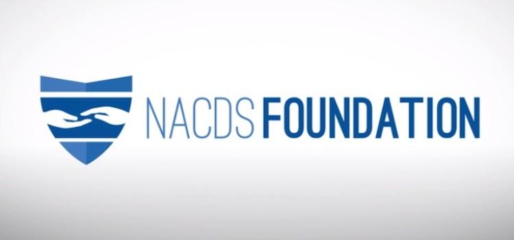 NACDS Foundation announces Pharmacy Partners grants