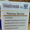 Rite Aid ready with MMR vaccines for mumps outbreaks