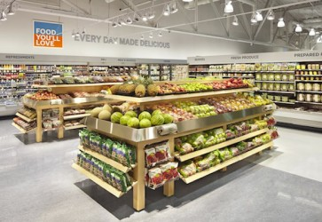Motz guides Shoppers Drug Mart in new era