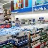 Sam's Club pharmacies to offer diabetes screenings