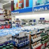 Sam's Club to deploy higi health kiosks