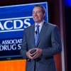 NACDS leaders say industry progressing toward 'full potential'