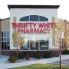 Thrifty White expands specialty pharmacy pact