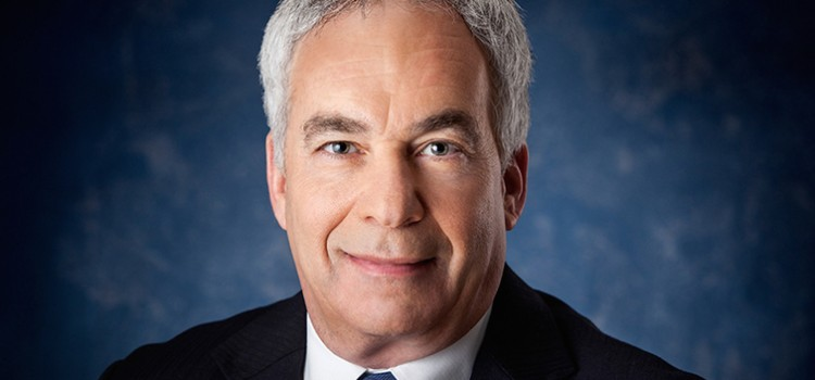 Teva CEO Erez Vigodman steps down