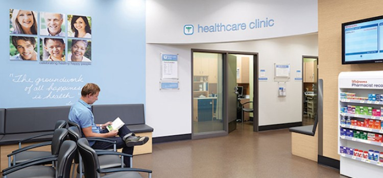 Survey: Retail clinic patients may visit doctor's office less