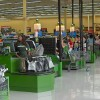 Store-brand sales surge in mass retail arena