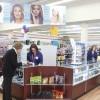 Discount Drug Mart's wide-ranging mix