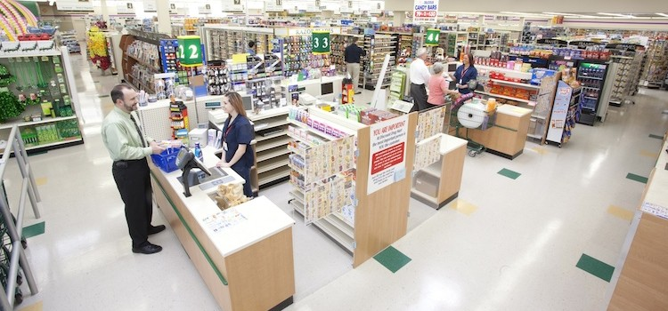 Retail's role deserves acknowledgement