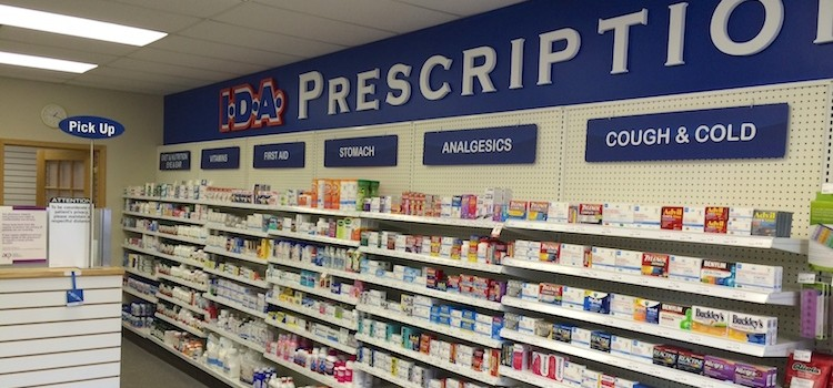 McKesson Canada grows pharmacy banners
