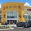 CVS/pharmacy reaches out to Hispanics