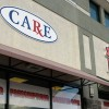 Care Pharmacies builds on strong year