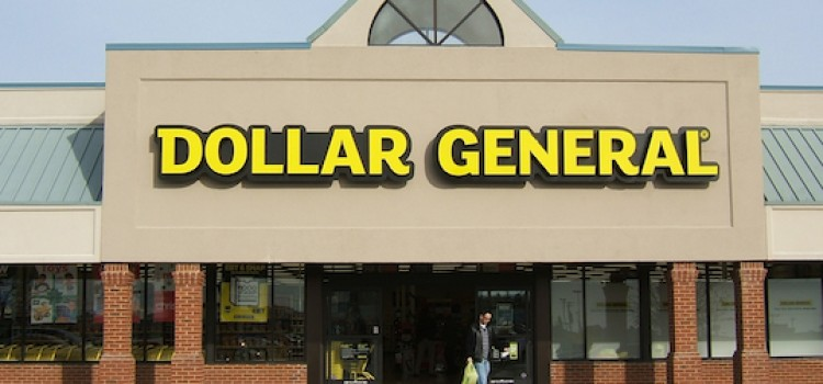 Exec returns to Dollar General as chief merchant