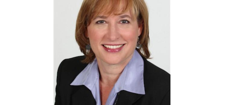 Rexall CFO Driscoll to leave for new job