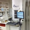 Moose Pharmacy deploys Innovation RxSafe system