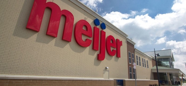 Meijer teams up to offer free flu shots