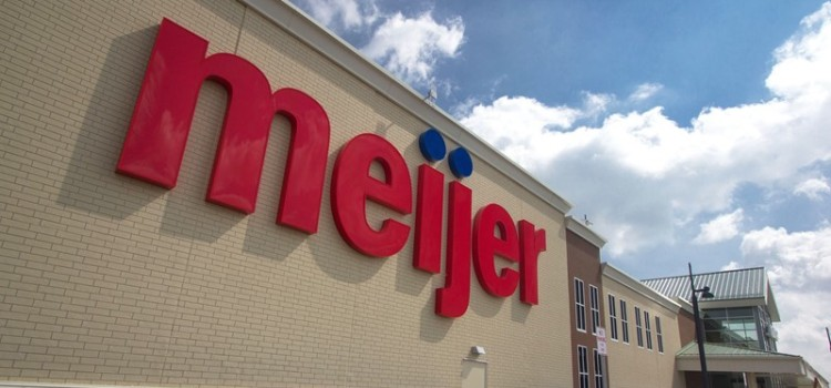 Meijer plans more supercenters, store upgrades