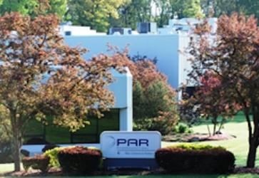 Endo to acquire Par for $8.05 billion