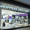 Shoppers Drug Mart comp-store sales up in 1Q