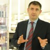 Rexall appoints Schreiber as chief executive
