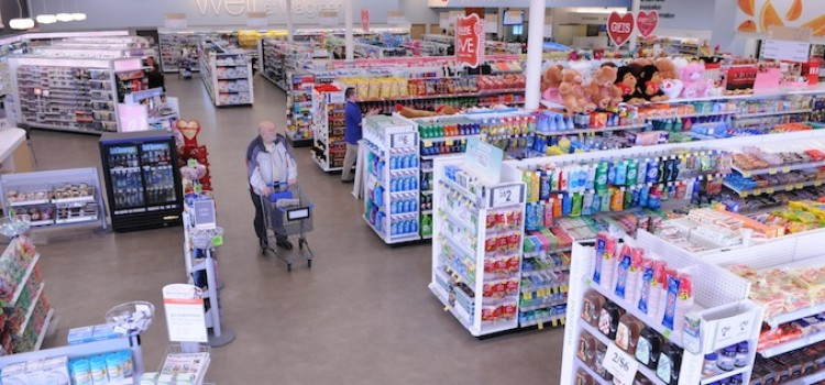 Fate of new CPG items rests on fraction of shoppers