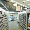 Quest for growth spurs M&As in beauty care