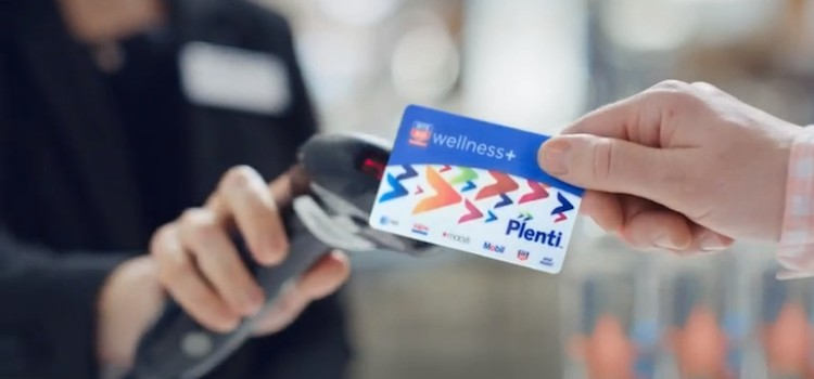 Rite Aid serves up Plenti rewards boost