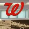 Walgreens pharmacies to host free HIV testing